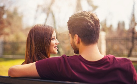 Signs Your Ex Still Loves You